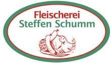 Fleischerei Steffen Schumm