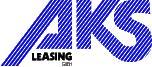 Aks Leasing GmbH