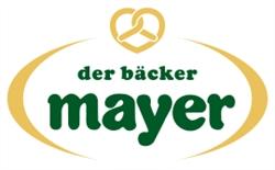 Bäckerei Mayer GmbH & Co.KG