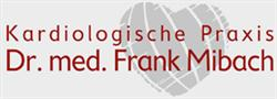 Mibach Frank Dr.med. Facharzt Für Innere Medizin