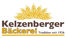 Kelzenberger Bäckerei