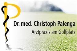 Palenga Christoph Dr.med. FA F. Allgemeinmed., Naturheilverf.