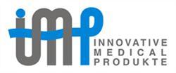 IMP Innovative Medical- Produkte Handelsgesellschaft mbH