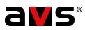 AVS Systeme GmbH