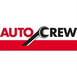 Auto-Crew-Seitz