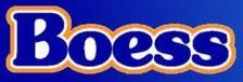 Boess GmbH
