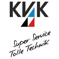 KVK GmbH & Co. KG