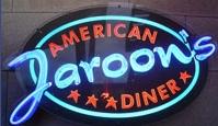 Jaroons American Diner