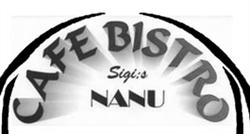 Bistro Sigi's NANU