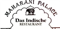 Restaurant Maharani Palace