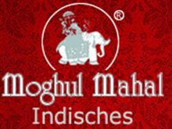 Moghul Mahal Indisches Restaurant