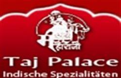 Ram Parkash Bhatia Restaurant Taj Palace