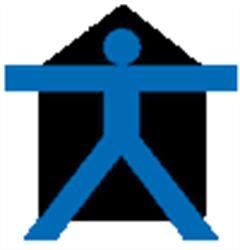 Will Wallailack Dienstleistungsservice Gebäudedienste Reinigungsbetriebe