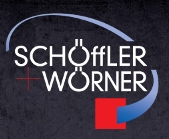 Schöffler + Wörner GmbH & Co.kg