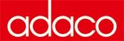 Adaco - Gesellschaft Für Gebäudebewirtschaftung mbH