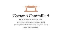 Praxis Gaetano Cammilleri