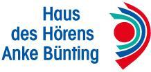Haus Des Hörens Anke Bünting-Walter GmbH