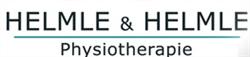 Helmle & Helmle Physiotherapie