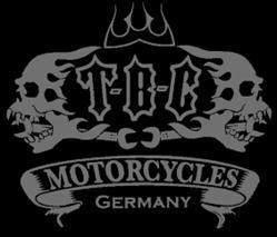 T-B-C Cycles GmbH