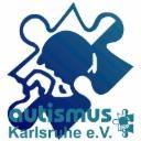 Autismus,therapeutische Praxis,rolf m. Seemann