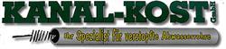 Kanal-Kost GmbH