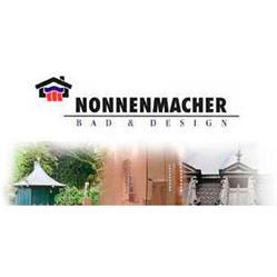 Nonnenmacher GmbH Sanitär-Heizung-Solar