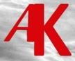 Kuhner A. GmbH