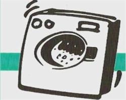 Waschhaus SB-Waschsalon