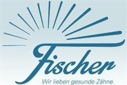Fischer Gerhard Dr.med.dent.