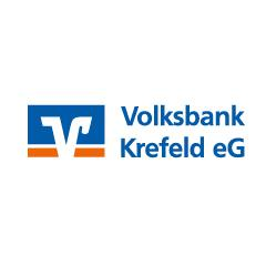 Volksbank Krefeld