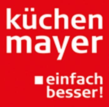 k chen mayer gmbh produktion und vertrieb von m bel innenausstattung in kempten allg u. Black Bedroom Furniture Sets. Home Design Ideas