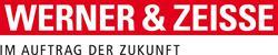 Werner & Zeisse GmbH & Co. KG
