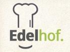 Edelhof Weinstube - Restaurant