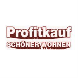 Innenausstatter logo  Profitkauf schöner Wohnen, Raumausstatter, Innenausstatter in ...