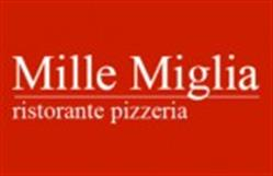mille miglia ristorante pizzeria im kimmelberg 2 56072 koblenz. Black Bedroom Furniture Sets. Home Design Ideas