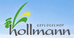 Geflügelhof Veronika Hollmann -MOSEL-LAND-EI-