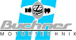 Buchner Motortechnik