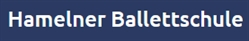 Hamelner Ballettschule