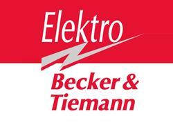 elektro j rg becker und rainer tiemann gbr goldbrinkstr 21 59069 hamm. Black Bedroom Furniture Sets. Home Design Ideas