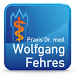 Fehres Wolfgang Dr.med. Prakt. Arzt
