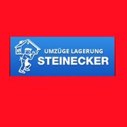 Spedition Steinecker GmbH