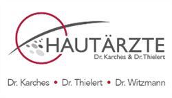 Dr. Med. Frank Karches