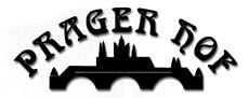 Prager Hof Restaurant