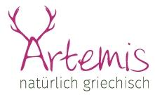 Artemis Restaurant und Biergarten