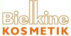 Kosmetikstudio Doris Bielkine