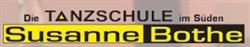Tanzschule Susanne Bothe