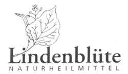 Lindenblüte Georg Elhaus