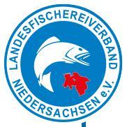 Landesschafzuchtverband Niedersachsen e.V.