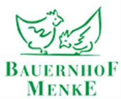 Menke Bauernhof Hofladen