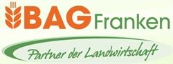 Bag Raiffeisen eG Bezugs- und Absatzgenossenschaft